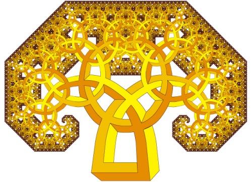 pyth-tree