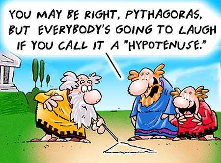 pythag120cartoon