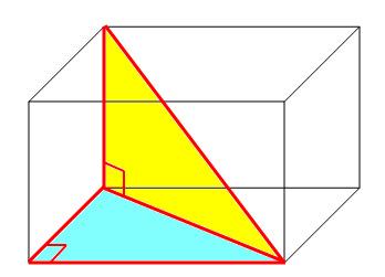 pythagoras3d