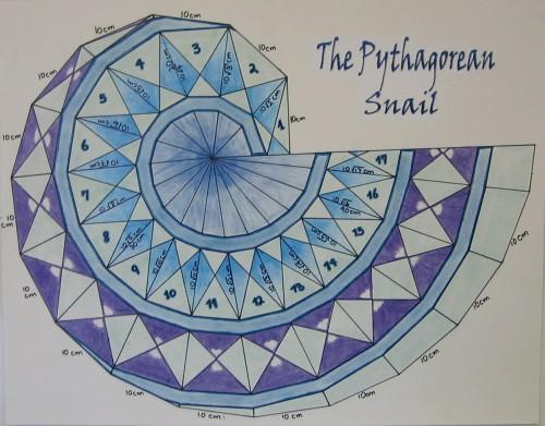 pythagoreansnail2