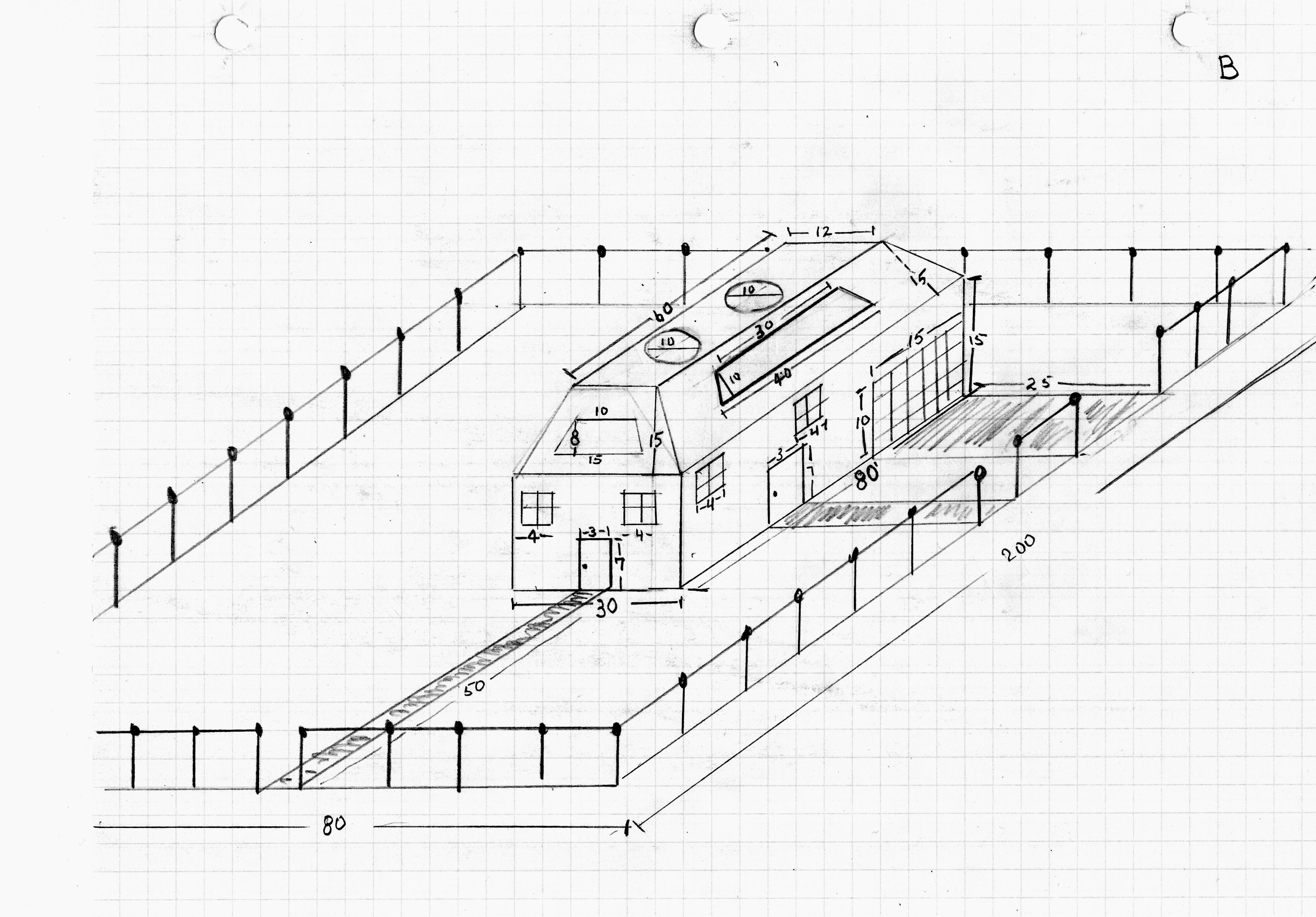 The Birchbark House Lesson Plans Over 5000 House Plans